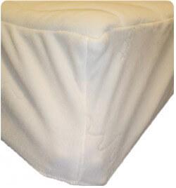 wasserbett spannbezug wechseln ohne wasser abzulassen. Black Bedroom Furniture Sets. Home Design Ideas
