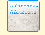 Silverline Microcare
